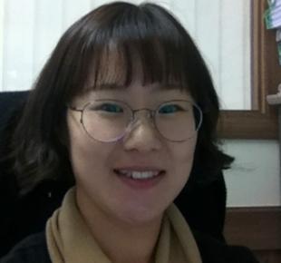 Anna-Kwon
