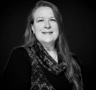 Gerda van Eijs
