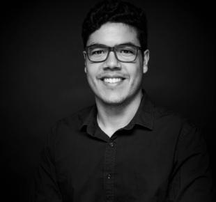 Jonathan Carrillo
