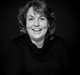 Monique Bosch