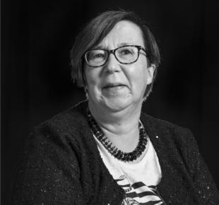 Ada van der Sijde
