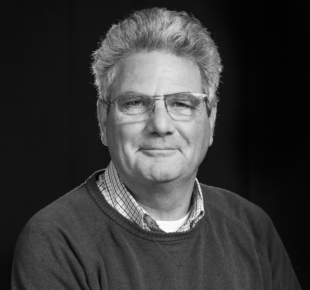 Axel Groothuis