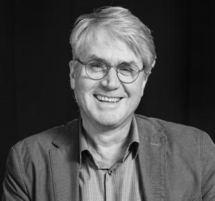 Jan Gaasbeek