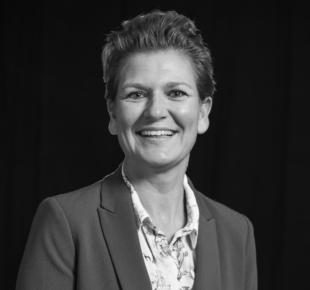 Vanessa de Heer